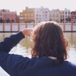 必見! 女性の海外一人旅を安全にする5つのコツ