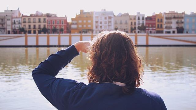 女性の海外一人旅を安全にするコツ