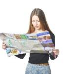 女子旅で行く卒業旅行におすすめ海外都市5選