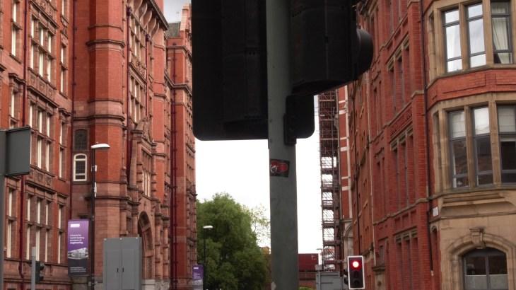 赤い街 マンチェスターの魅力とおすすめ観光スポット
