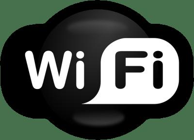 海外,Wifi,選び方