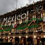 メキシコって英語が通じるの?長期滞在、旅行は英語だけでもOK?
