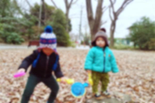 保育園児育児歴7年目。セール時購入リスト!!