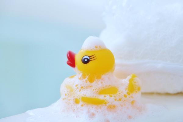 おすすめお風呂学習用シート(かず・ひらがな・九九)