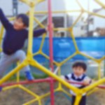 保育園への持ち物(0才児〜年長さんまでの変化)