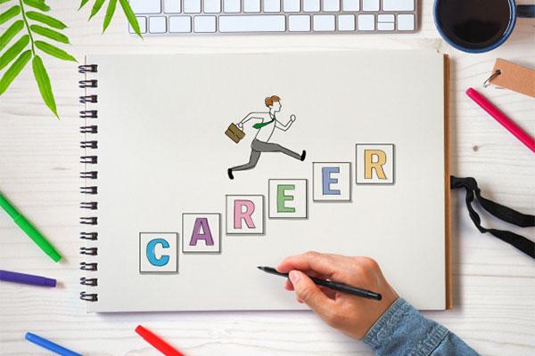 転職経験豊富なワーママがおすすめ!転職サイトと転職エージェントと派遣サイトを徹底比較しました!!