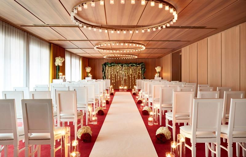 Wedding Venues In London Hotel Caf 233 Royal Uk Wedding Venues Directory