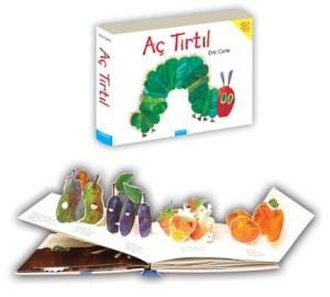 0007978_ac-tirtil-uc-boyutlu-kitap