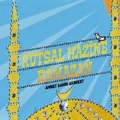 Kutsal Hazine Ramazan