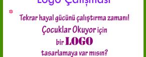 8.Hafta: Logo Tasarımı