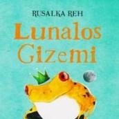 Lunalos Gizemi