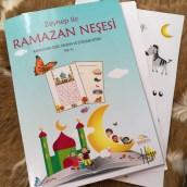 Ramazan Neşesi