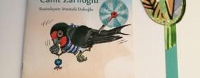 Motorlu Kuş