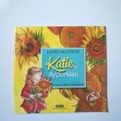 Katie ve Ayçiçekleri