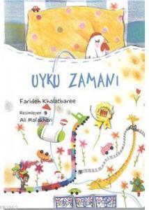 2 yaş kitap