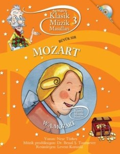 5 yaş kitap