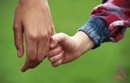 Trust Children and