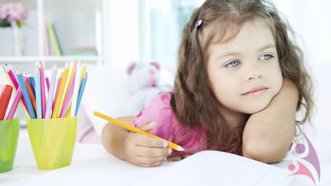 Your child is ready for kindergarten? How Can You Tell?