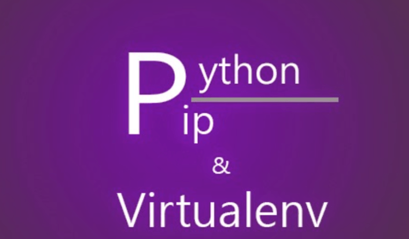 he path python3 (from --python=python3) does not exis