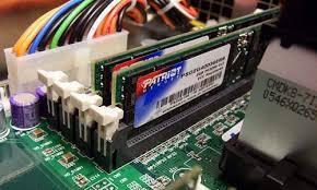 Powershel connaitre les détail sur votre mémoire vive RAM via commande