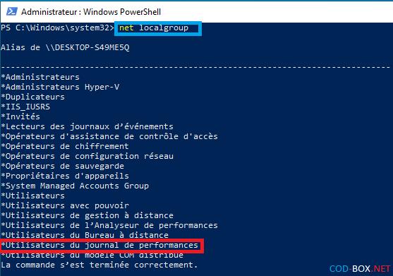 Windows GameBar FPS ON