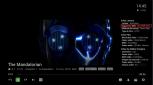 DUNE HD EMBY SERVER 4K MKV Dolby+