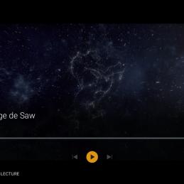 PLEX DUNE HD Real vison 4K+ HDR