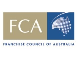 Coda-commercial-Member-of-FCA.jpg