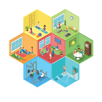 Commercial-Fitout-Coda-Commercial-interiors.png