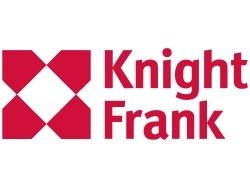 Commercial Fitouts Knight Frank