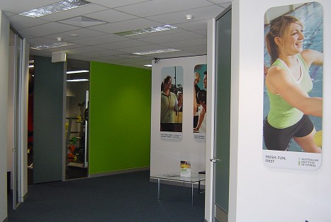Commercial-fitouts-Australian-institute-of-fitness-inside.jpg