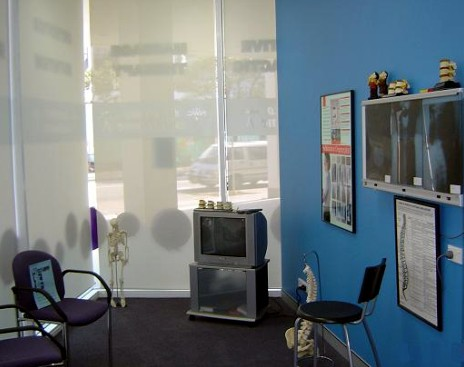 Medical-Fitouts-New-World-Chiropractic-waiting.jpg