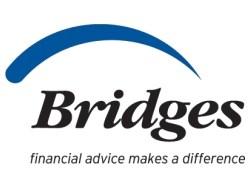 Office Fitout Bridges Financial Advice