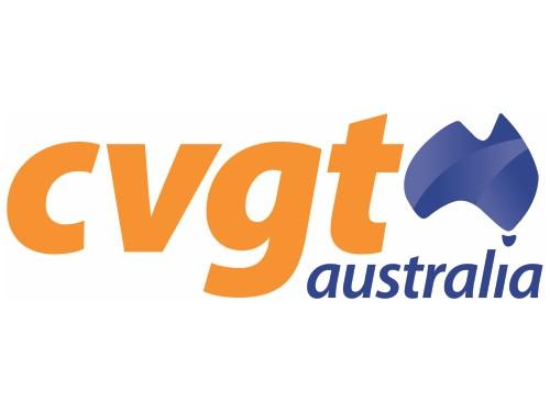 Office Fitout cvgt Australia