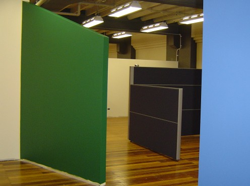 Office-Fitouts-IT-Consultancy-Work-Station.jpg