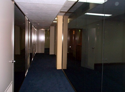 Office-Fitouts-Matrix-Planning-Solutions-Hallway.jpg