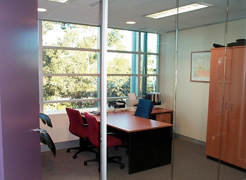 Office-Fitouts-Orlando-Wyndham-Office.jpg