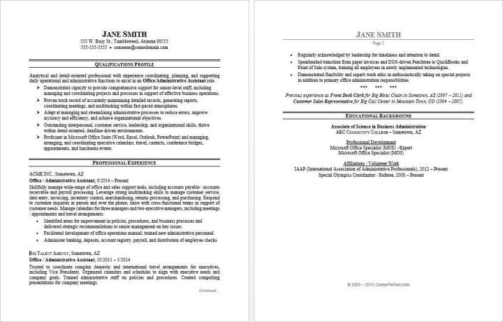 travel agency operations manager job description