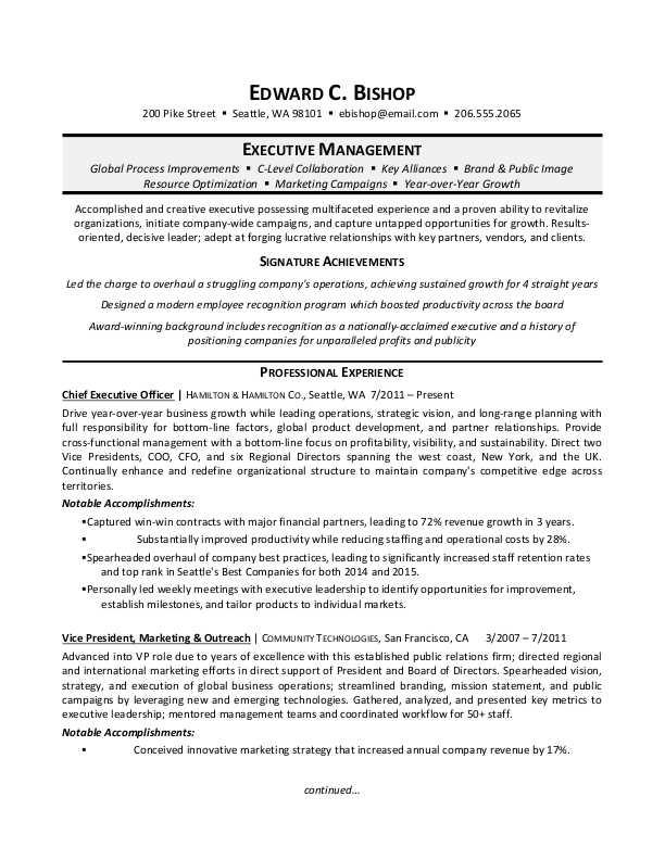 D park thesis pdf