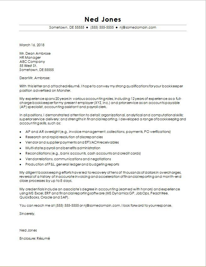 company resolution letter sample south africa