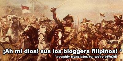 bloggermeet.jpg