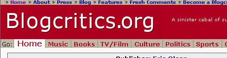 blogcritics.jpg