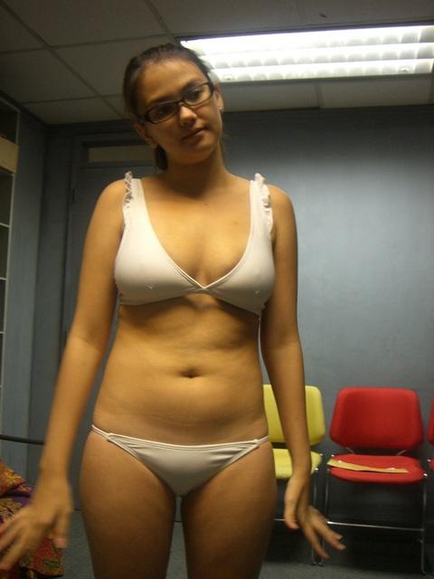 Angelica nude fake — img 10