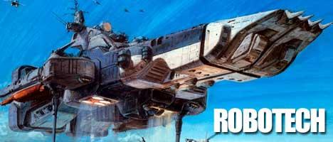 robotech12341234.jpg