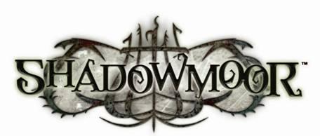 shadowmoor.jpg