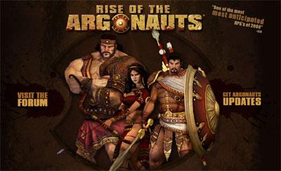 riseoftheargonauts1.jpg