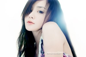 ren_si_lu04