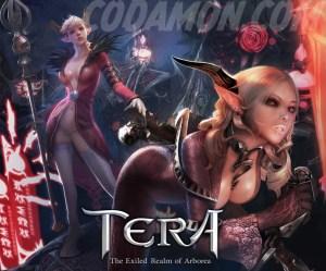 tera01