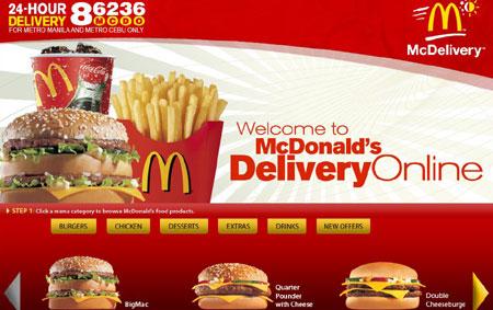 mcdo_deliverywebsite