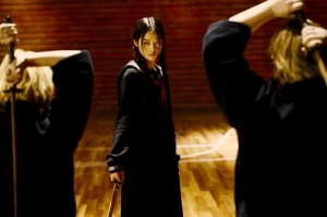 jeon-ji-hyun-blood-last-vampire2